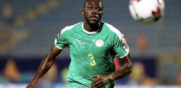 Mercato-2021: 7 footballeurs africains très convoités
