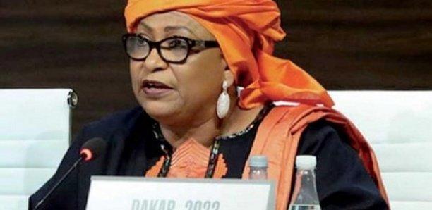 L'appel des conseillères municipales de la Ville de Dakar aux Femmes : «Osons les mairies»