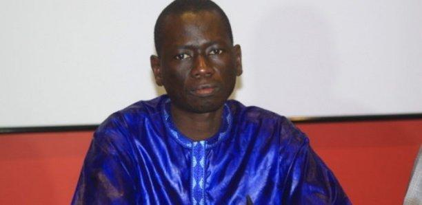 Kaolack : Serigne Mboup offre des salles de classe à l'institut franco arabe de Medina Baye