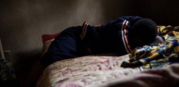 Joal : Un pêcheur transforme sa fille de 13 ans en objet sexuel