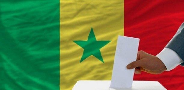 PDS, PASTEF, TAXAWU SENEGAAL… : La grande coalition de l'opposition aux Locales prend forme