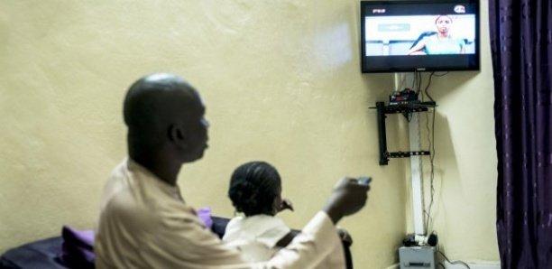 TEMPÊTE MÉDIATIQUE EN VUE : 2STV et EUTELSAT «constatent le vol de leurs fréquences» par TFM
