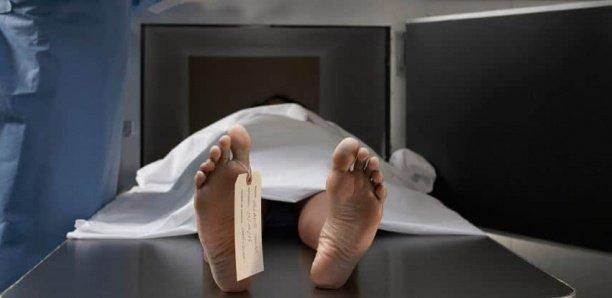 Un coiffeur meurt électrocuté à Kolda
