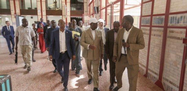 Création d'entreprise : Comment le Sénégal est passé de 58 jours à… 48 heures