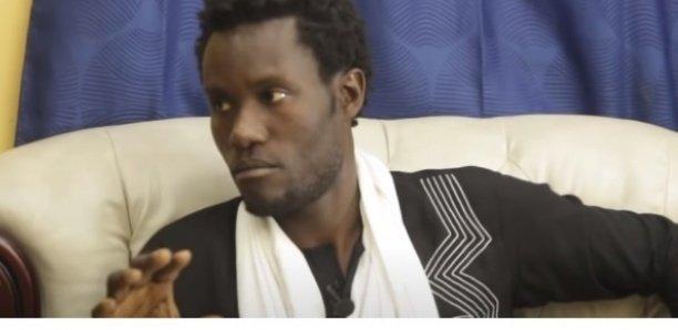 Escroquerie portant sur 64 millions : 6 mois de prison ferme pour le jet-setteur Modou Mamoune Amar