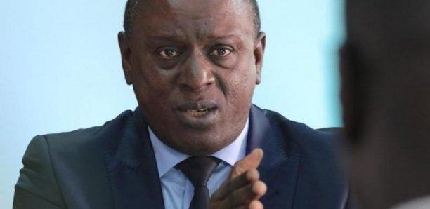 ONU, UA, OIF ET UEMOA : Les diplomates sénégalais ont le vent en poupe