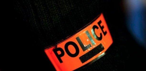 Sept personnes de nationalité étrangère arrêtées à la Zone de captage pour…