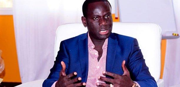 Répression des prestataires de Senelec : Malick Gakou condamne et appelle à l'unité de l'opposition en vue des Locales