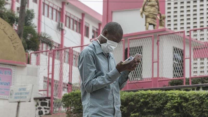 «Covidgate» au Cameroun : 19 femmes demandent au FMI de ne pas accorder de nouveau prêt