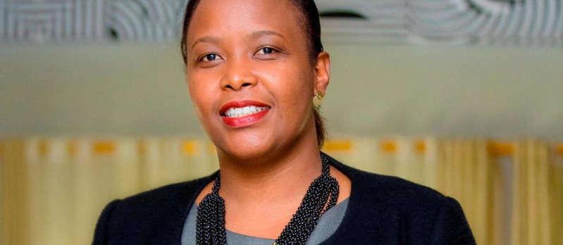 Rwanda : « Créer des emplois significatifs pour nos jeunes »