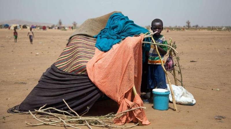 Le calme revient au Darfour-Sud après des heurts meurtriers entre tribus