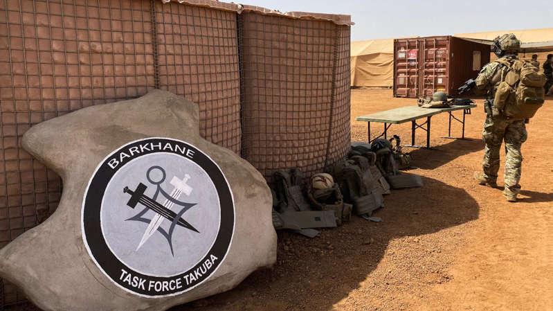 Sahel : quel dispositif envisagé pour remplacer l'opération Barkhane ?