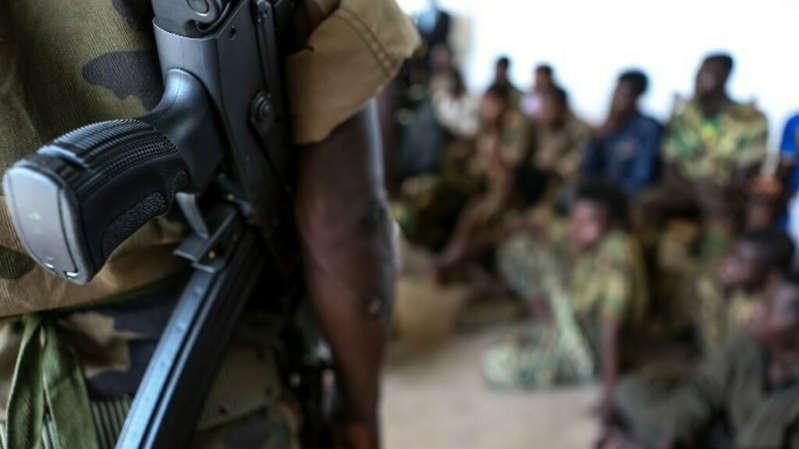 Centrafrique : les autorités rejettent les conclusions du rapport des experts de l'ONU