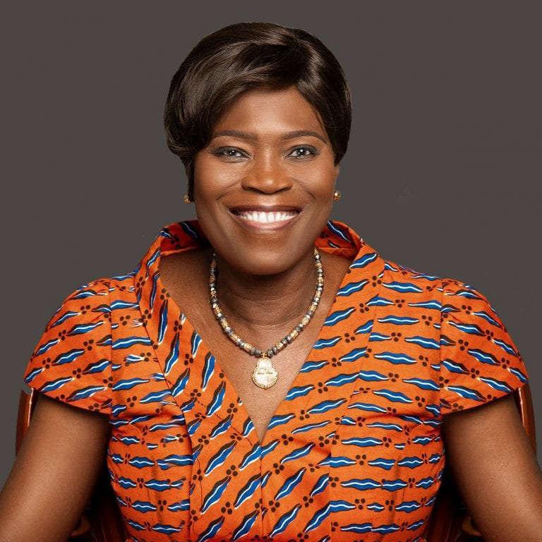 Côte d'Ivoire-Exclusif / Simone Gbagbo parle de sa légitimité et de ses blessures