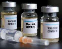 Af'Sud/Covid-19: reprise de la vaccination avec Johnson & Johnson