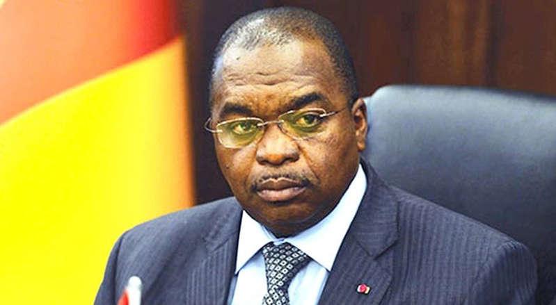 Cameroun : Louis Paul Motaze apporte des clarifications sur l'eurobond sollicité, la dette du pays et la gestion des fonds Covid-19