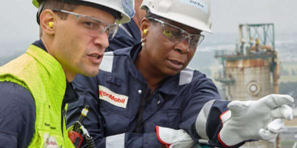 Pétrole : Exxon quitte le Ghana, un mauvais signe pour les producteurs africains ?