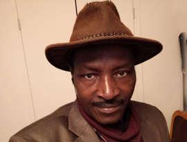 Lacine Diawara : « L'ancien Président et son Premier ministre ont été contraints de démissionner en violation de la Charte de la transition »