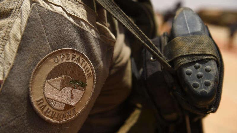 Sahel : la France veut changer de cadre et de stratégie dans la lutte contre le terrorisme