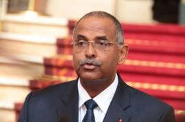 Côte d'Ivoire-Mauvaise gestion/ 4 DG suspendus: audits en cours pour découvrir des malversations