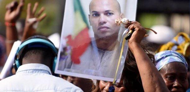 Gueule Tapée : Les aveux du suspect qui a jeté la militante du Pds du 2e étage d'un immeuble