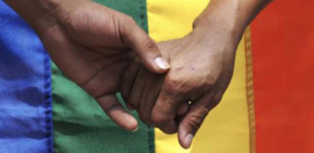Parcelles Assainies : Un pédé proposait de l'argent à des jeunes pour des ébats sexuels