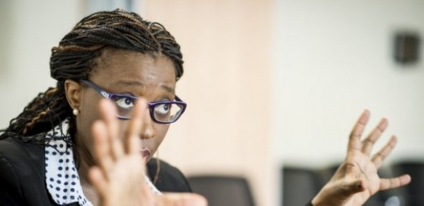 Vera Songwe (CEA) : «Le vrai New Deal pour l'Afrique, c'est la ZLECAF»