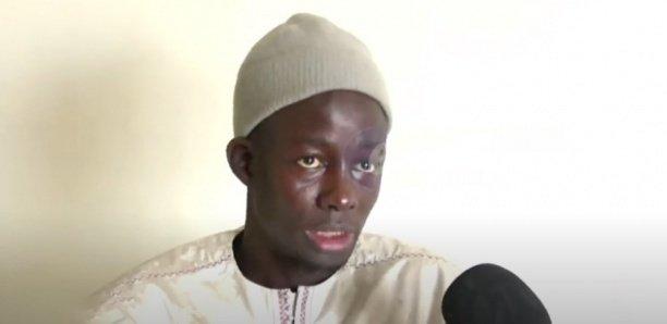 Boy Djinné avait quitté Keur Mbaye Fall pour rallier la Côte d'Ivoire