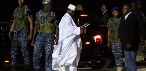 [Analyse] Ces anciens dirigeants africains qui font face à la justice