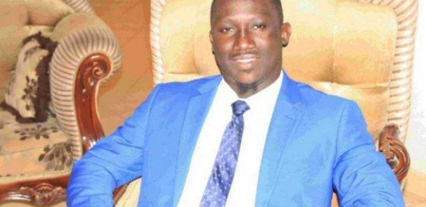«Trafic de visas» : Djidiack Diouf face au juge le 24 juin