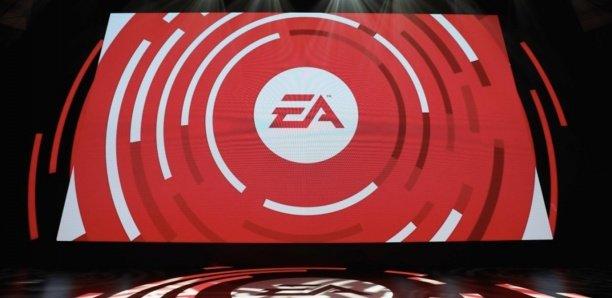 «FIFA 21», «Battlefield»… Le code source de jeux vidéo EA volés par des cybercriminels