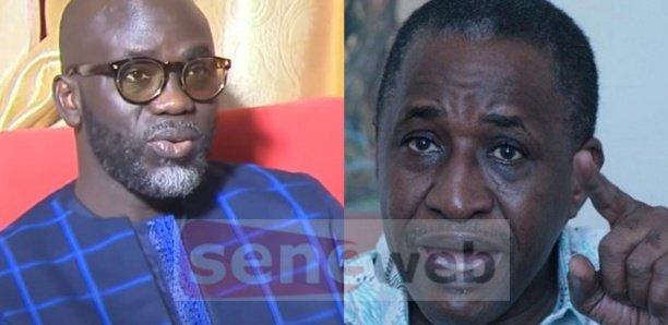 Attaque contre les morts de Leral : Pas ça, pas toi, Adama Gaye ! (Par Cheikh Yérim Seck)