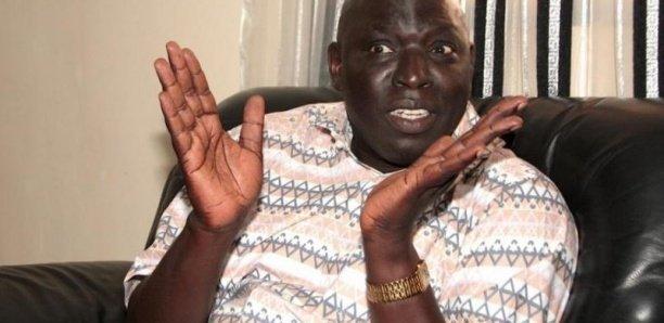 Qualité des pelouses : Les mauvaises réponses d'Augustin Senghor et Matar Bâ à Sadio Mané (Madiambal Diagne)