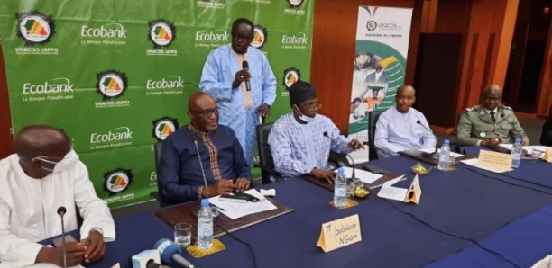 Unacois : «Promouvoir l'inclusion financière du secteur informel pour relever le défi de l'accès au financement des acteurs»