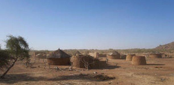 [Vidéo] Burkina Faso : «Les massacreurs ont pu opérer leur œuvre de mort sans être dérangés»