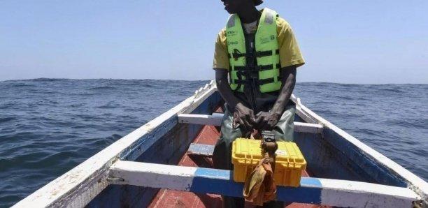 Sénégal-Gambie : Vers une suspension des accords de pêche