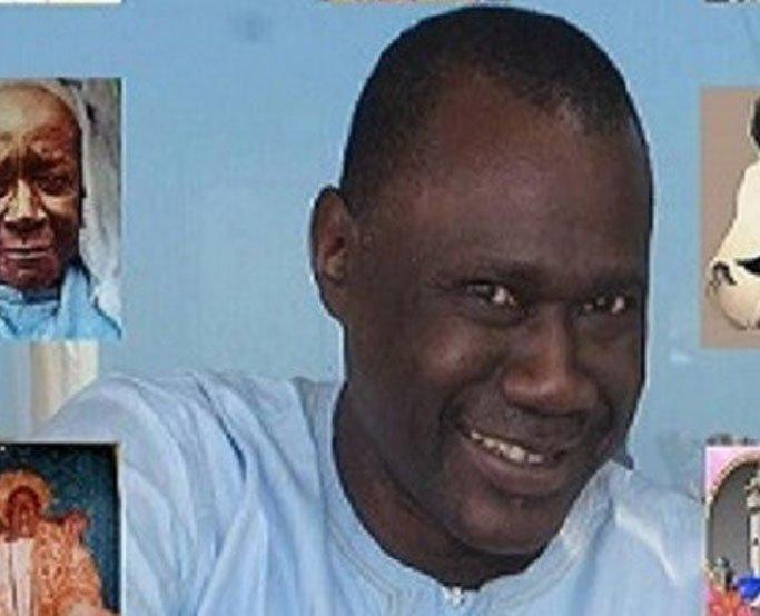 Le journaliste Fara Michel Dièye convoqué à la Gendarmerie…