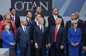 Russie, Chine, Afghanistan, Europe : ce qu'il faut retenir du sommet de l'Otan