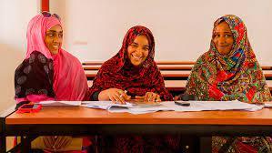 Mauritanie : l'égalité hommes-femmes, une condition nécessaire pour stimuler la croissance