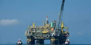 La société gazière BP et ses partenaires prêts à détruire un écosystème unique et déstabiliser le climat