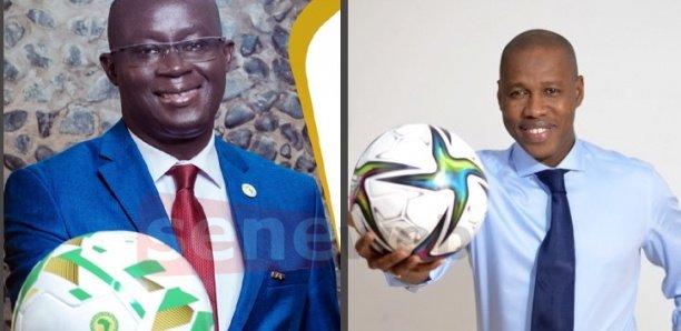 Élections FSF : Kédougou désavoue le consensus et vilipende un proche d'Augustin Senghor