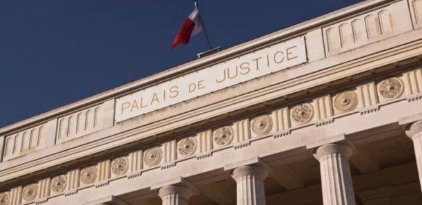 Cergy : L'auteur de l'agression raciste d'un livreur condamné à deux ans de prison ferme