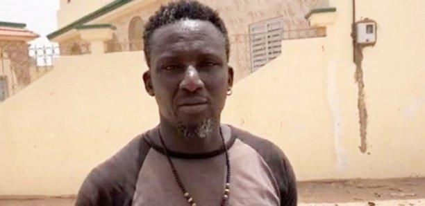Assane Diouf à Macky : «Non au 3e mandat, 2e vague ba ngui ñeuw dé»