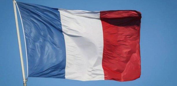 Protection des LGBT : Le Conseil d'État français retire le Sénégal de la controversée liste des pays «sûrs»