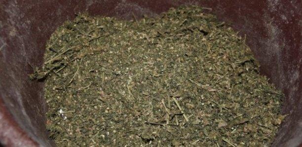 Plage de Soumbédioune : La DIC intercepte une cargaison de drogue