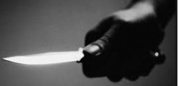 Mbacké: Un élève tombe en transe, se plante un couteau et meurt