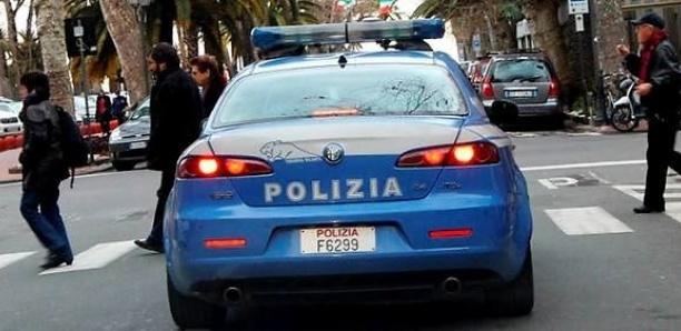 Italie : Un Sénégalais arrêté pour…