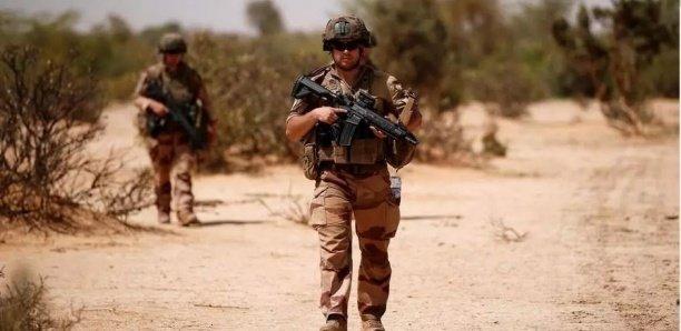 MALI : Le pays divisé après l'annonce du retrait progressif de la force Barkhane