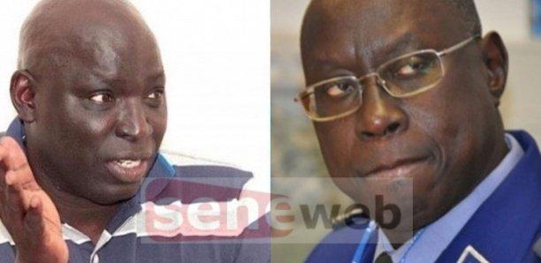 Limogeage du général Tine : Madiambal révèle ce que Macky voulait faire