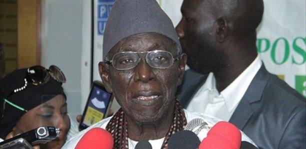 Fuite des capitaux : «Le Sénégal perd 1000 milliards» Pr Kassé